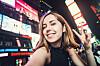 Poserer du slik på «selfies»? Det kan være en dårlig idé