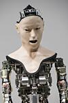 Måtte skru av Facebook-robotene da de begynte å snakke til hverandre på «hemmelig» språk. Nå raser forsker