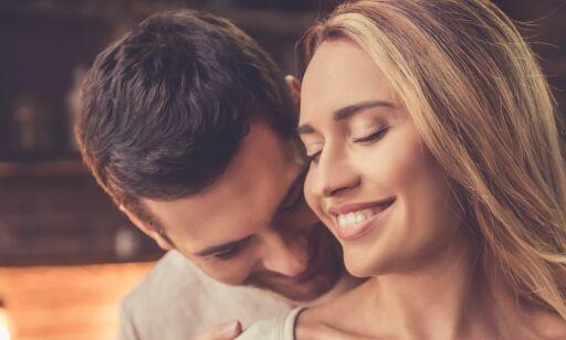 Morsom dating kontrakt mal ekteskap