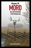 Mord og mysterier i de dype skogene i Østerdalen