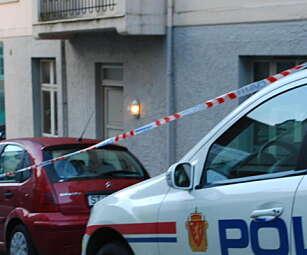 escort asker nakne norske amatører