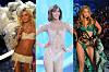 prostitusjon polen tutta nakenbilder