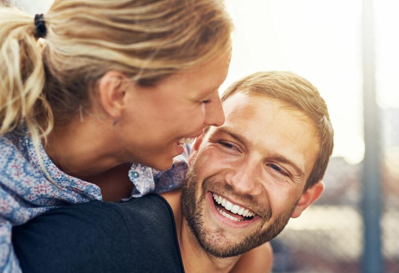 Dating bakgrunnssjekk av personnummer på nettet